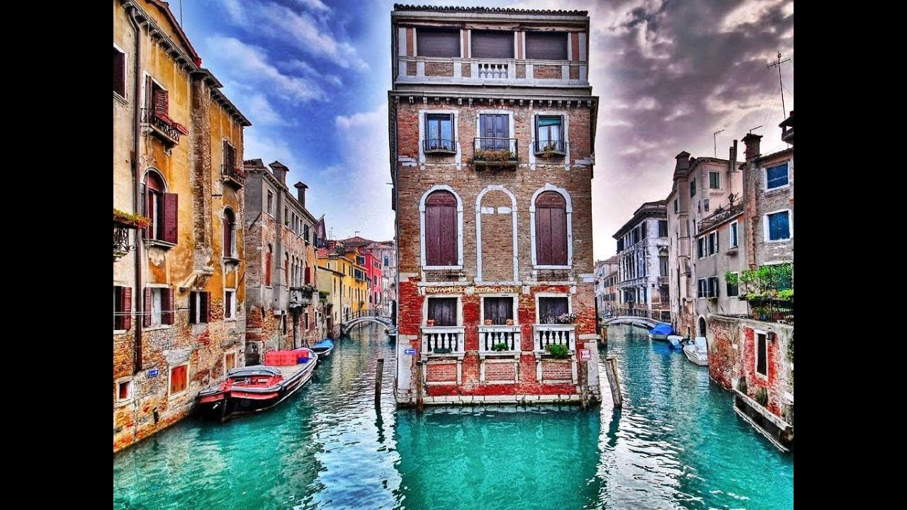 Image result for When To Visit and Where to Shop in Venice