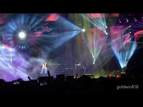 This 15 Me Sarah Geronimo  I Dont Wanna Miss A Thing