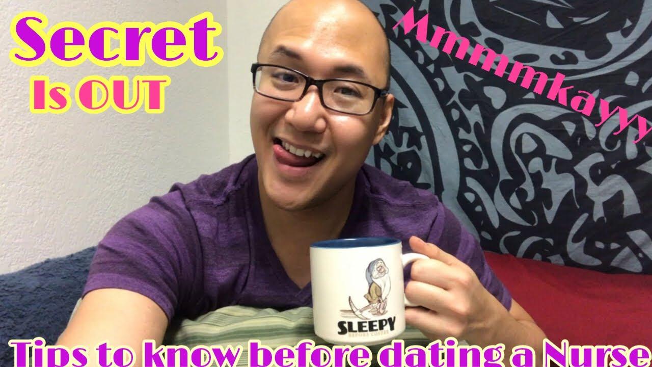 speed dating in toronto gta