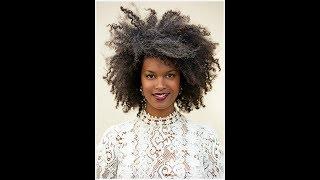 Ingrid LaFleur Detroit's Afrofuturist
