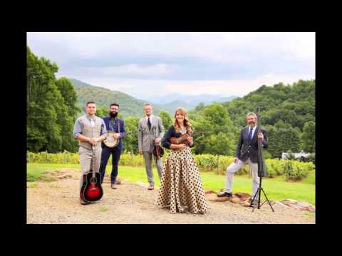 Emily(It's Love) by Mountain Faith Band