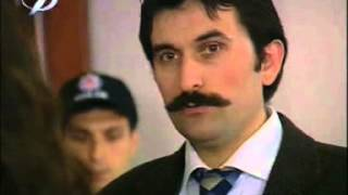 Hakan Terme- İhtiras Tv Filmi