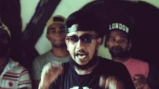 Podi Rapak 11 - Mixtape - Prasa Kg - Mewa Live bn
