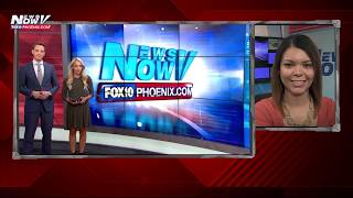 FOX 10 XTRA NEWS AT 7: Latest on Mass. gas explosions; Dallas protests regarding Botham Jean death