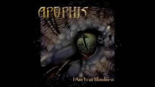 apophis---i-am-your-blindness-full-album-2005