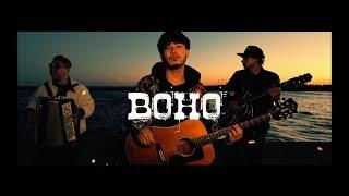 Play BOHO