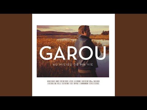 Seule Une Femme - Garou [Download FLAC,MP3]