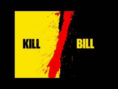 [HD] Kill Bill - Einsamer Hirte
