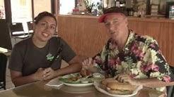 Tasting the City revisits Bambino Pizza Restaurant in Dunedin Florida