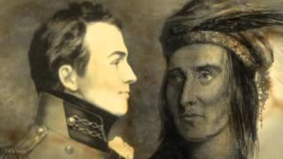 War Of 1812 In The Old Northwest