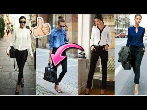 7 Consejos De Vestimenta Para Una Entrevista De Trabajo Mujeres Dato Curioso