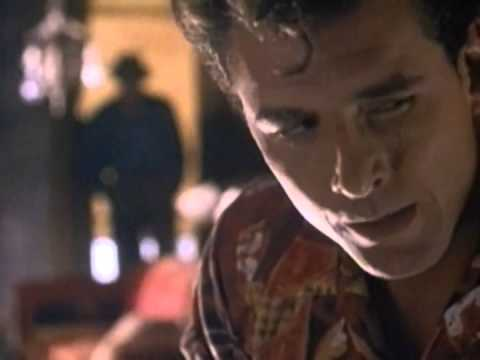 Memphis Trailer 1991