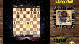 Chess Explained by Lord Neezy