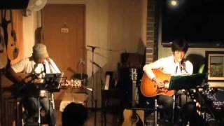 10年9月4日(土)置時計オールスターズ対バンNight!!より♪ <ル・...