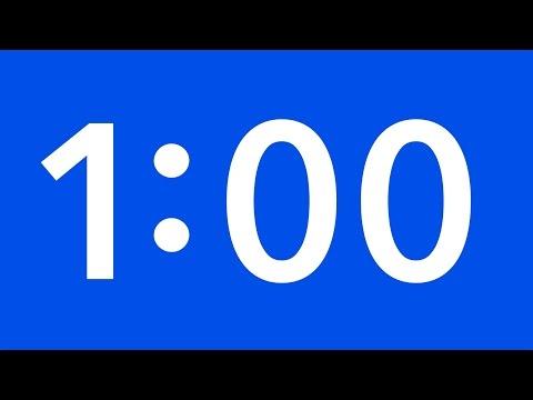 УГАДАЮ ТВОЙ ВОЗРАСТ И ДЕНЬ РОЖДЕНИЯ ЗА 1 МИНУТУ! 3 трюка - Видео онлайн