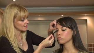 Jackie Tyson Digital Boutique: Alexa Chung Rock Chick Eyes Thumbnail