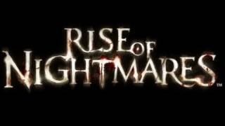 IGN Reviews - Rise of Nightmares Game Review
