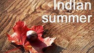 Indian Summer,Victor Herbert(Cover) For Sale Band,Belgrade
