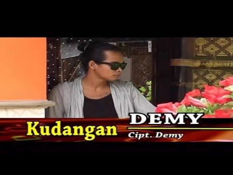 Demy - Kudangan