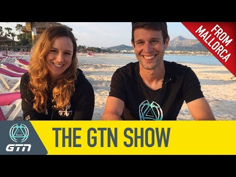Should There Be Ironman Records? | The GTN Show Ep. 39
