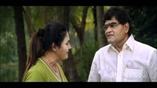 Ashok Saraf In Love Again - Dhoom 2 Dhamaal - New Marathi Movie - Shweta Mehendale - Siya Patil