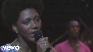 Смотреть клип Boney M. - Jimmy