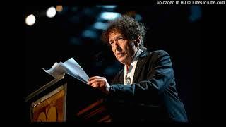 Bob Dylan - Desolation row ( Live 11, May, 2017, Dublin, Ireland