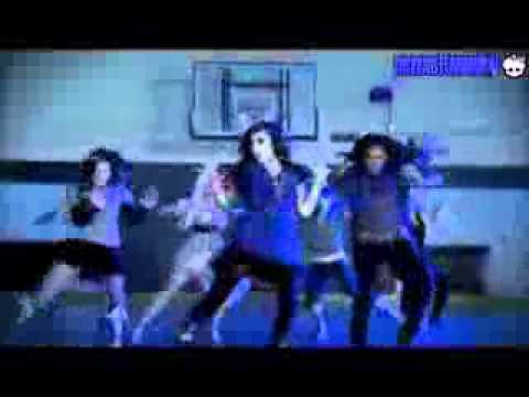 Монстер хай Бу Йорк Песня Фараона /Monster high мультфильм