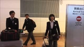 第6回 東アジア競技大会 ソフトテニス日本代表 【戦績】 ◇男子シングル...