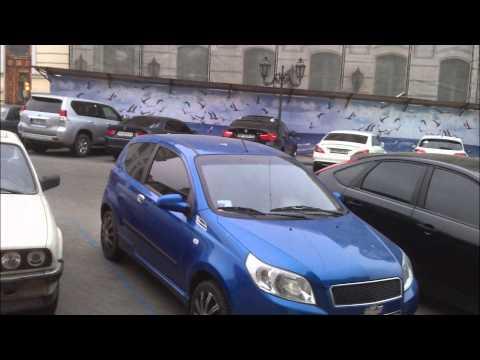 Car Key Union Turnpike Locksmith 718-223-9000 Locksmiths Union Turnpike Queens NY