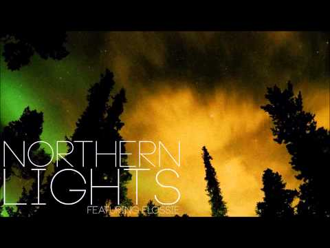 Northern Lights (ft. Flossie)