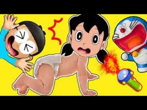 Doraemon in hindi - Doraemon full cartoon - Doraemon in hindi full cartoon 2017 - Part 28