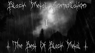Download lagu The Best Of Black Metal Mix Compilation 1 MP3