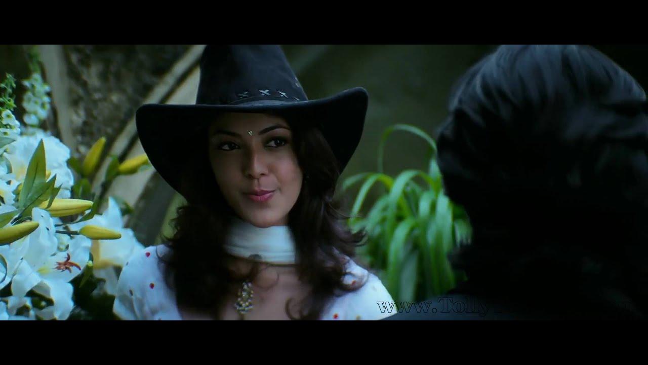 Kondapalli Bomma Swarag Vani Purnima Mp3 Song