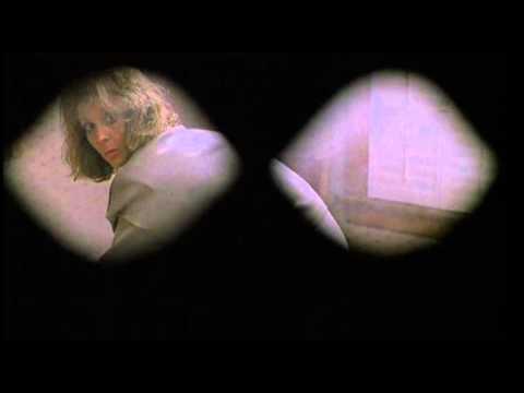 Halloween 4: The Return of Michael Myers (1988) Trailer