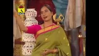 Bahuchar Bavni Full | Singer | Sachin Lemiye,Gayatri Upadhayay