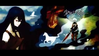 Chốn thiên đàng được các vị thần yêu quý ~ Belle Isle~ Kamigami ga ...