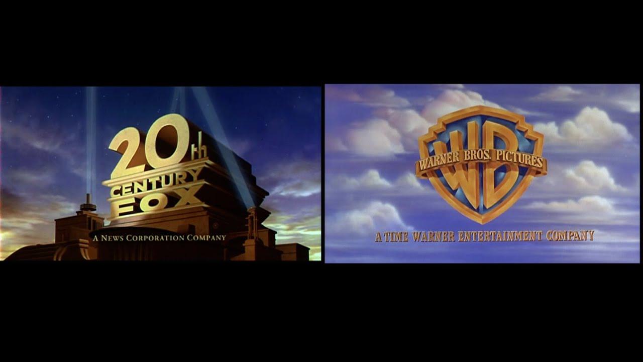 20th Century Fox Warner Bros Pictures Doovi