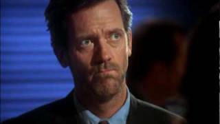 House M.D. Season 1 trailer