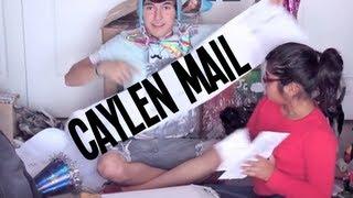 Caylen Mail Thumbnail