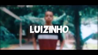 LUIZINHO - NEW MEMBER EXIT | FREE STEP 2020 #FS10ANOS