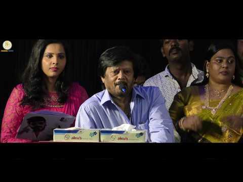 Kollywood has got a Mammootty : Thiagarajan | Rajavukku Raja Audio Launch | Namma Trend