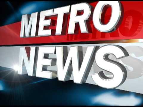 METRONEWS MERCREDI  12 OCTOBRE 2016.metropolehaiti.com