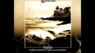 Leusemia - Hospicios (2004) Album Completo