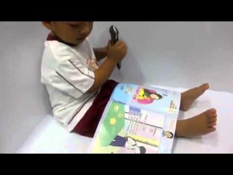 rahsia-anak-pandai-membaca-lebih-cepat-dan-mudah---tonton-sekarang!