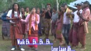 Download Video TEBE LESE LUAN 2 MP3 3GP MP4