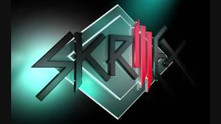 Skrillex - Needed Change feat 12th Planet
