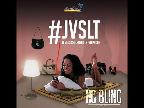 NG BLING - #JVSLT Paroles, Lyrics