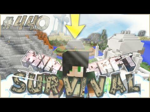 CI AVVICINIAMO AL GRAN FINALE - Minecraft ITA - Survival #440