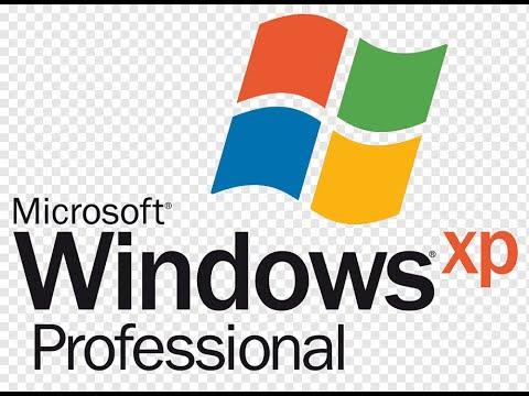 Make Windows 10 Look Live Windows Xp 2020 No Patches!